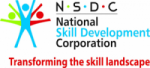 National Skill Development Corporation